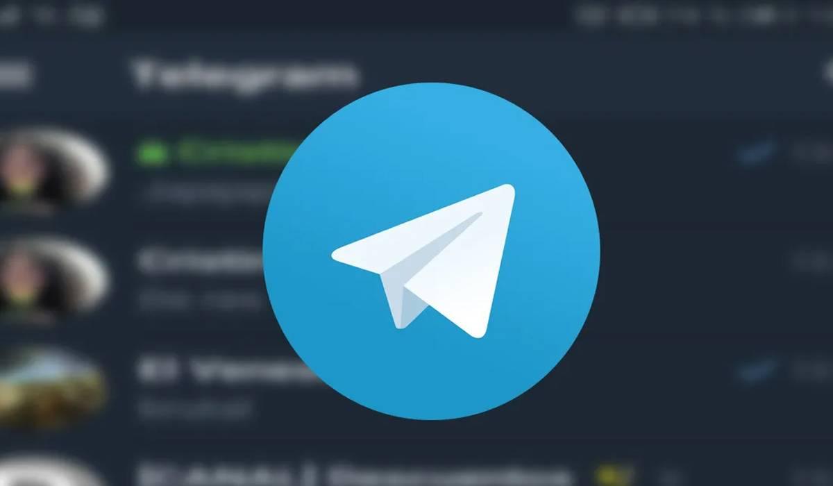 telegramgroup.jpg