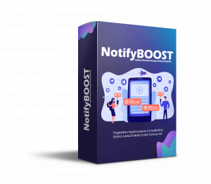 Boox-NotifyBooster.png